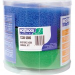 Hozelock Bioforce 4500 UVC Annual Service Kit (Current)