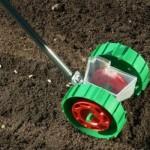 Bio Green Super Seeder