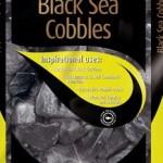 Kelkay Black Sea Cobbles – Bulk Bag