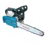 Makita Chainsaw 34cc 1.9hp 2stk Eng Top Handle
