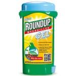 Roundup Weedkiller Gel – 150ml