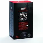 Weber 7kg Steakhouse Restaurant Charcoal