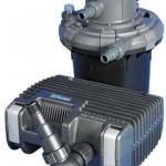 Hozelock Bioforce Filter Kit 4500