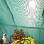 Palram Greenhouse Shade Kit