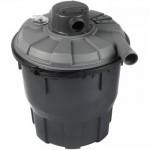 Hozelock Bioforce 8000 UVC Pond Filter