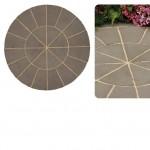 Kelkay Nova Circle Kit 1.8mtr – Graphite