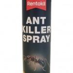 Rentokil Ant Killer Spray 300ml