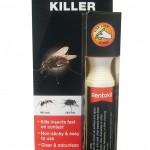 Rentokil Multi Surf Insect Killer Pen