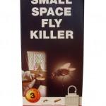 Rentokil Small Space Fly Killer