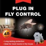 Rentokil Plug in Fly Control