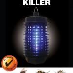 Rentokil Electronic Flying Insect Killer