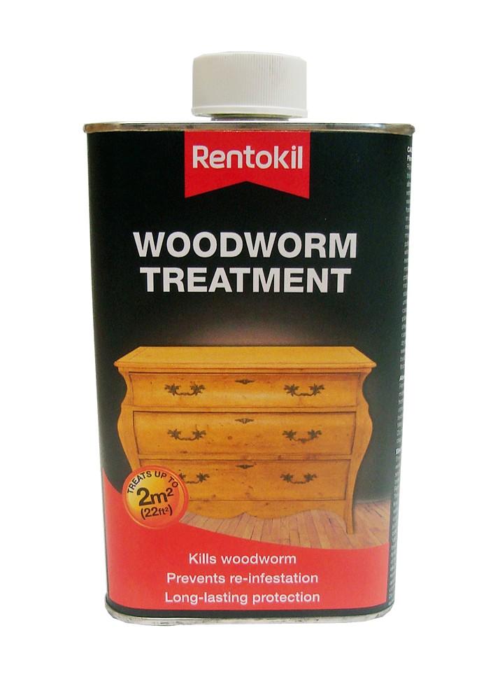 Rentokil woodworm treatment 500ml garden centres near me for Gardening tools near me