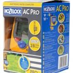Hozelock AC Pro