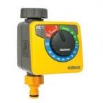 Hozelock Aqua Control AC1 Tap Timer